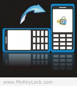 方向加解锁 Orientation for Symbian 免签免费版